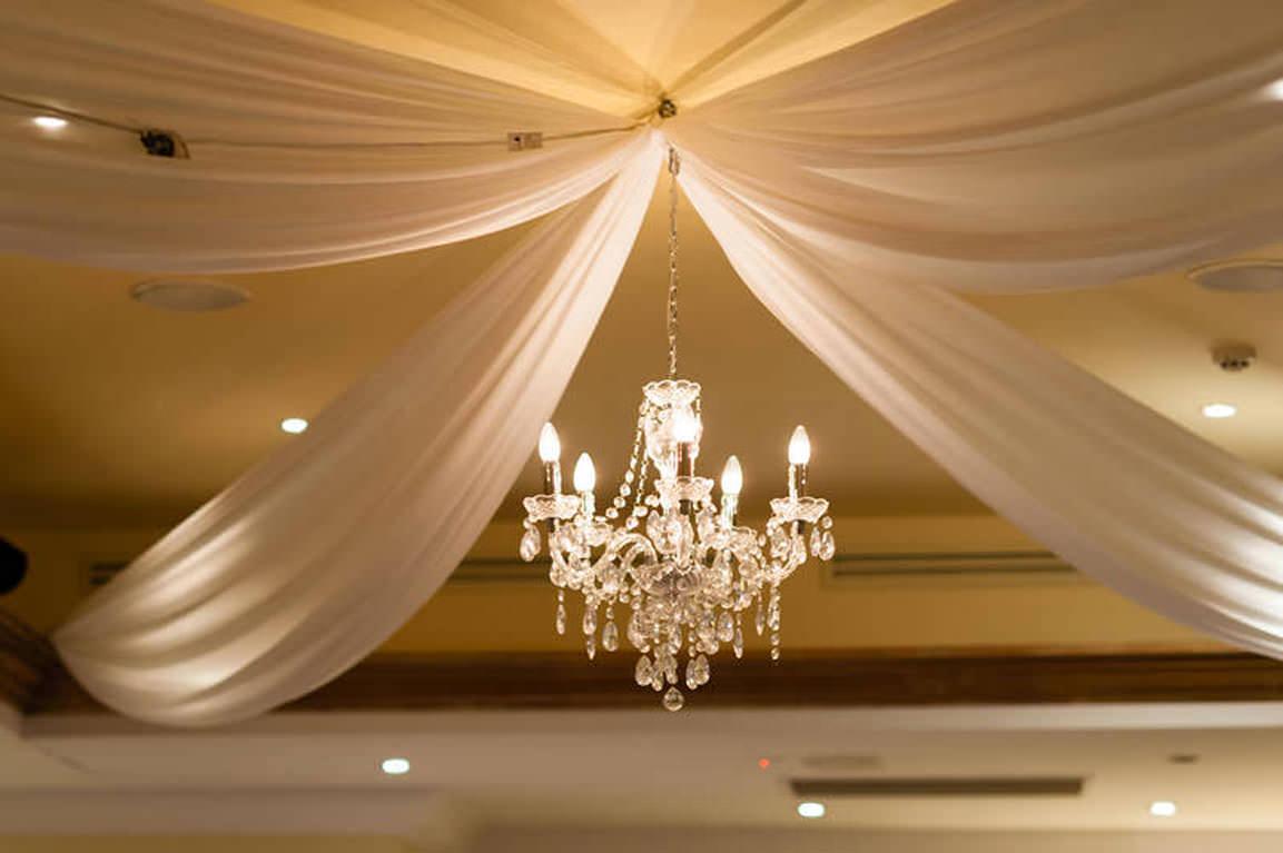 wedding-chandelier-2